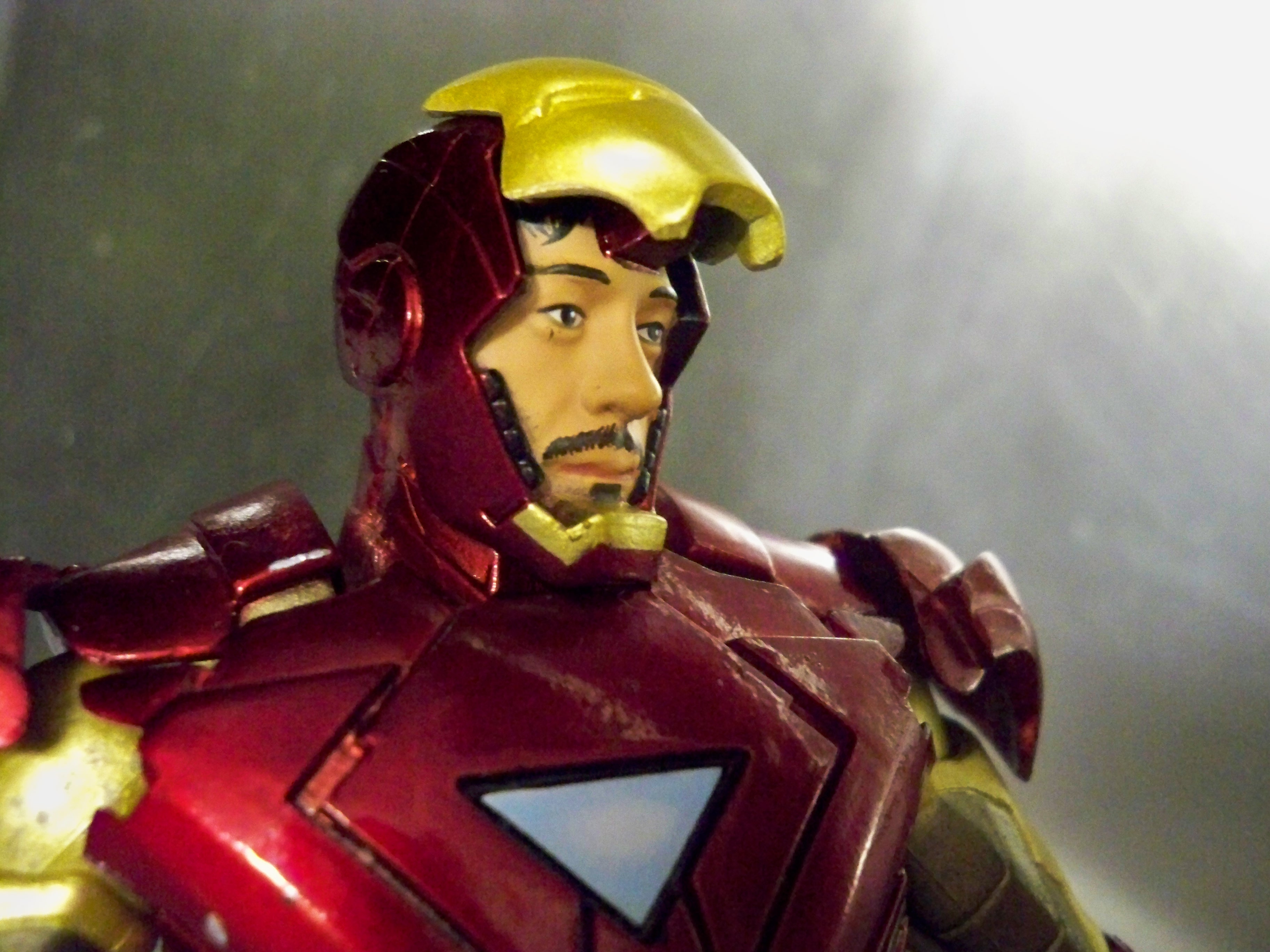 iron man 2 vs bootleg iron man 2 starring