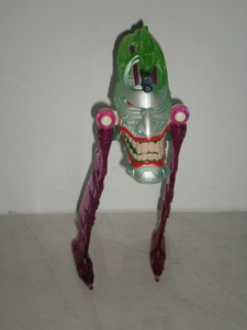 Virtual Joker